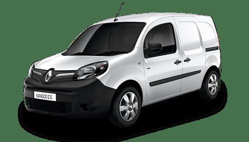 Renault_Kangoo_Sixt_Minilease