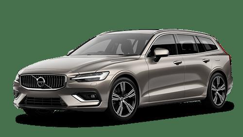 Volvo_V60_Inscription_B4_Sixt_Minilease