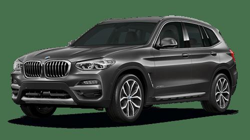 BMW_X3_xDrive30d_M-Sport_Sixt_Minilease