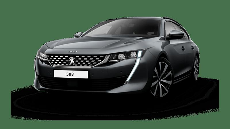 Peugeot_508_Allure_Grand_Sixt_Minilease